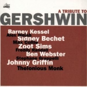 covers/403/a_tribute_to_gershwin_825007.jpg