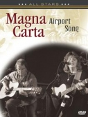 covers/403/airport_song_825876.jpg