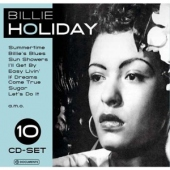 covers/403/billie_holidaywallet_box_825234.jpg