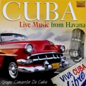 covers/403/cuba_live_music_from_825103.jpg