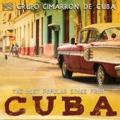 covers/403/cuba_most_popular_825104.jpg