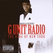 covers/403/gunit_radio_part_7_825115.jpg