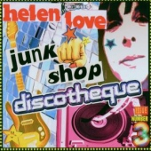 covers/403/junk_shop_discotheque_825188.jpg