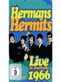 covers/403/live_in_australia_1966_11_cddvd_hermans.jpg