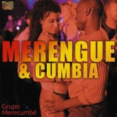 covers/403/merengue_cumbia_825105.jpg