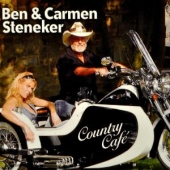 covers/404/country_cafe_827153.jpg