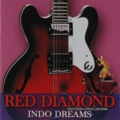 covers/404/indo_dreams_826669.jpg