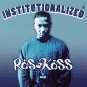 covers/404/institutionalized_826654.jpg