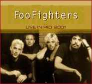 covers/404/live_in_rio_2001_2012_digifoo_fighters.jpg