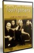 covers/404/live_in_rio_2001_2012foo_fighters.jpg