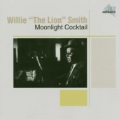covers/404/moonlight_cocktail_827026.jpg