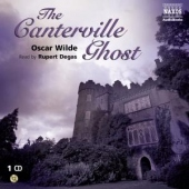 covers/405/canterville_ghost_828174.jpg