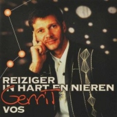covers/405/reiziger_in_hart_en_niere_828095.jpg
