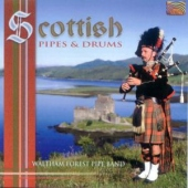 covers/405/scottish_pipes_drums_828114.jpg