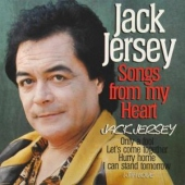 covers/405/songs_from_my_heart_828100.jpg