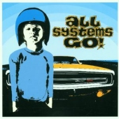 covers/406/all_systems_go_828393.jpg