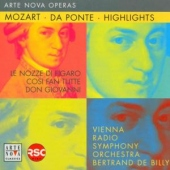 covers/406/best_of_da_pontemozart_o_829006.jpg