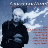 covers/406/conversations_828952.jpg