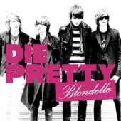 covers/406/die_pretty_829077.jpg