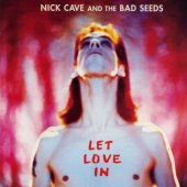 covers/406/let_love_incddvd_cddvd_cave.jpg