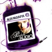 covers/406/purple_audio_828376.jpg