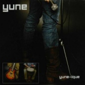 covers/406/yun_ique_828267.jpg