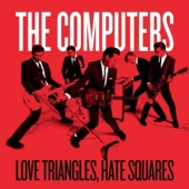 covers/407/7love_triangles_hates_829700.jpg