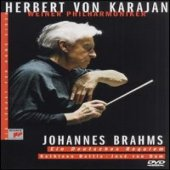covers/407/ein_deutshes_requiem_brahms.jpg