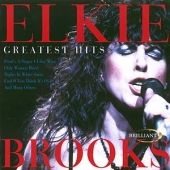 covers/407/greatest_hits_829247.jpg