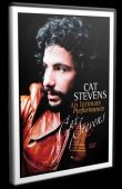 covers/407/intimate_performance_2012stevens_cat.jpg