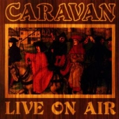 covers/407/live_on_air_829431.jpg