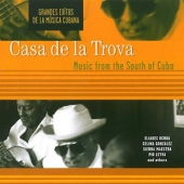 covers/407/music_from_south_of_cuba_829525.jpg
