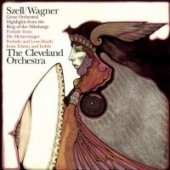 covers/407/orchestral_highlights_wagner.jpg