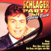 covers/407/schlager_party_mit_freddy_829213.jpg