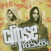 covers/407/we_got_the_remix_829626.jpg