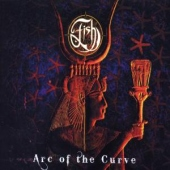 covers/408/arc_of_the_curve_830627.jpg