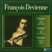 covers/408/complete_flute_conc_2_830052.jpg