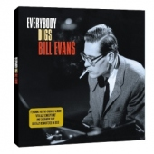 covers/408/everybody_digs_bill_evans_830484.jpg
