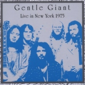 covers/408/live_in_new_york_830856.jpg