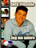 covers/408/zeg_me_amore_830428.jpg