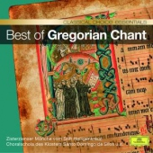 covers/409/best_of_chant_831007.jpg