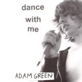 covers/409/dance_with_me_830997.jpg