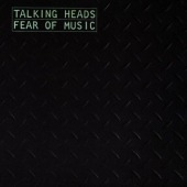 covers/409/fear_of_music_tal.jpg