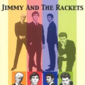 covers/409/jimmy_and_the_rackets_831713.jpg