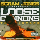 covers/409/loose_cannons_831737.jpg