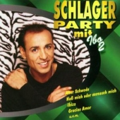 covers/409/schlager_party_mit_ibo_2_831530.jpg
