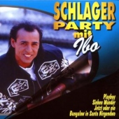 covers/409/schlager_party_mit_ibo_831529.jpg