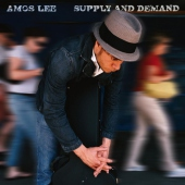 covers/409/supply_and_demand_101291.jpg