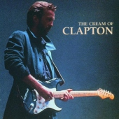 covers/41/cream_of_eric_clapton_40488.jpg