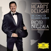 covers/41/hearts_delight_561953.jpg